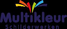 Logo-multikleur